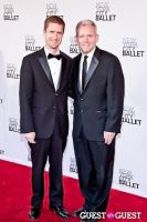 New York City Ballet's Spring Gala #41