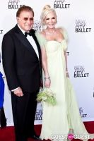 New York City Ballet's Spring Gala #56