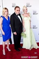 New York City Ballet's Spring Gala #57