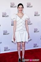 New York City Ballet's Spring Gala #67