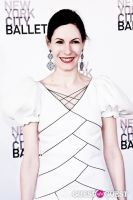 New York City Ballet's Spring Gala #68