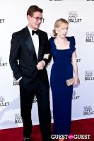 New York City Ballet's Spring Gala #74