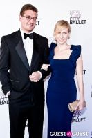 New York City Ballet's Spring Gala #75