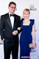 New York City Ballet's Spring Gala #76