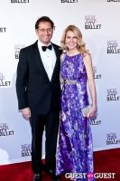 New York City Ballet's Spring Gala #79