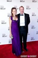 New York City Ballet's Spring Gala #80