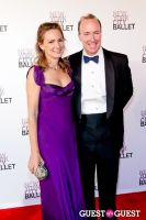 New York City Ballet's Spring Gala #81