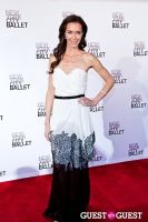 New York City Ballet's Spring Gala #82
