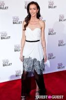 New York City Ballet's Spring Gala #83