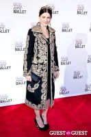 New York City Ballet's Spring Gala #85