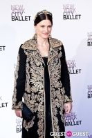New York City Ballet's Spring Gala #86