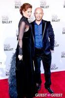 New York City Ballet's Spring Gala #92