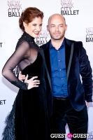 New York City Ballet's Spring Gala #93