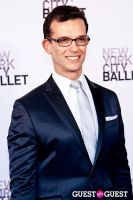 New York City Ballet's Spring Gala #95
