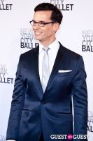 New York City Ballet's Spring Gala #96