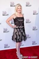 New York City Ballet's Spring Gala #106