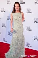 New York City Ballet's Spring Gala #109