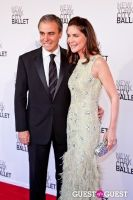 New York City Ballet's Spring Gala #110