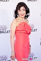 New York City Ballet's Spring Gala #112