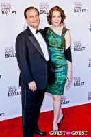 New York City Ballet's Spring Gala #121