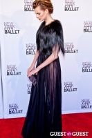 New York City Ballet's Spring Gala #128