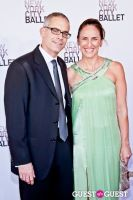 New York City Ballet's Spring Gala #138