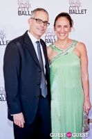 New York City Ballet's Spring Gala #139