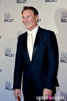 New York City Ballet's Spring Gala #142