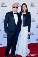 New York City Ballet's Spring Gala #143