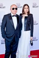 New York City Ballet's Spring Gala #144