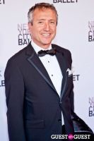 New York City Ballet's Spring Gala #145