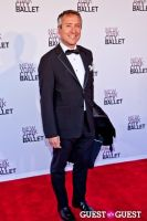 New York City Ballet's Spring Gala #146