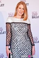 New York City Ballet's Spring Gala #150