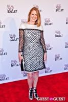 New York City Ballet's Spring Gala #151