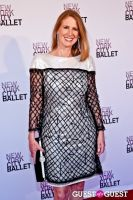 New York City Ballet's Spring Gala #152