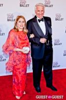 New York City Ballet's Spring Gala #153