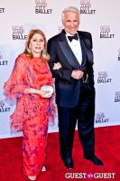 New York City Ballet's Spring Gala #154