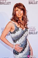 New York City Ballet's Spring Gala #156