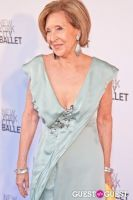 New York City Ballet's Spring Gala #169