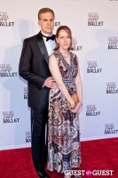 New York City Ballet's Spring Gala #172