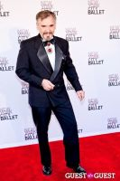 New York City Ballet's Spring Gala #176
