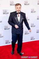 New York City Ballet's Spring Gala #177