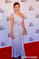 New York City Ballet's Spring Gala #185