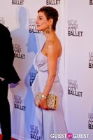 New York City Ballet's Spring Gala #187