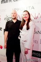 Marie Claire Hosts: RedLight Children at Le Poisson Rouge #122