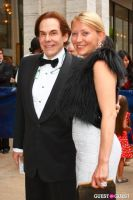American Ballet Theatre's Annual Spring Gala #68