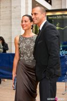 American Ballet Theatre's Annual Spring Gala #100