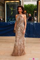 American Ballet Theatre's Annual Spring Gala #111