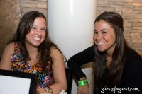 SIZZLIN' SUMMER KICK-OFF to benefit Big Brothers Big Sisters of NYC #6
