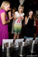 SIZZLIN' SUMMER KICK-OFF to benefit Big Brothers Big Sisters of NYC #11